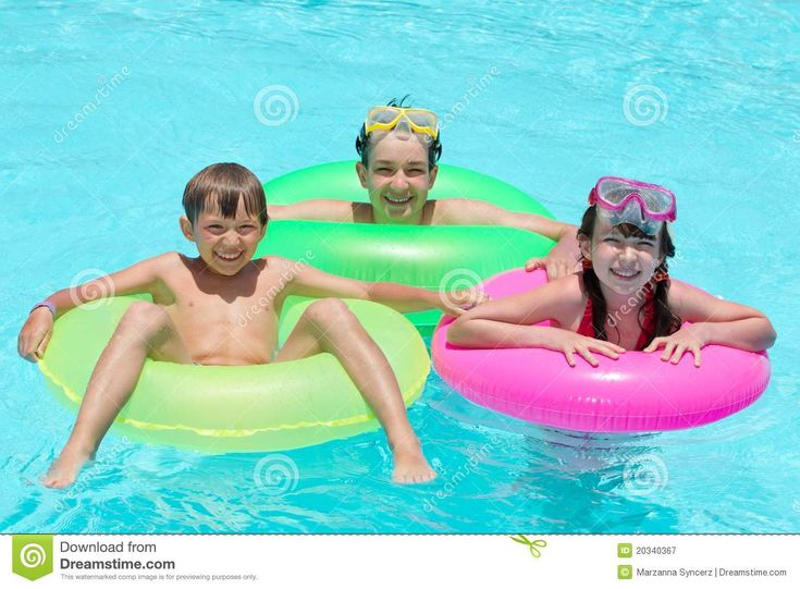 97 best images about swim meet photo ideas on pinterest for Best children s paddling pool