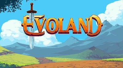 Evoland v1.4.1/2 Mod Apk Download – Mod Apk Free Download For Android Mobile Games Hack OBB Data Full Version Hd App Money mob.org apkmania apkpure apk4fun