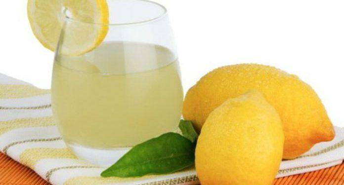 Κι όμως, γίνεται! Χάσε 1 κιλό κάθε μέρα με τη δίαιτα του λεμονιού! -idiva.gr