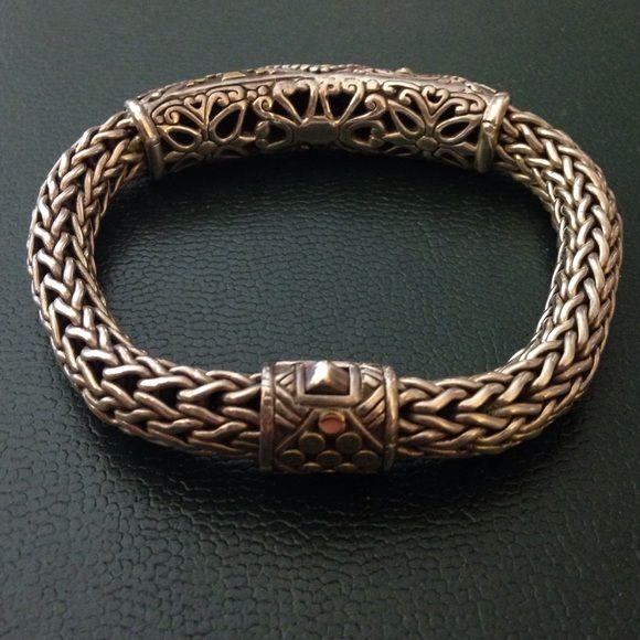 John Hardy Jewelry - John Hardy bracelet