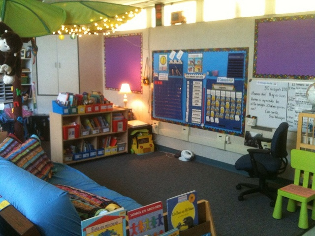 Reading Classroom Design ~ Best images about my ideal kindergarten classroom on