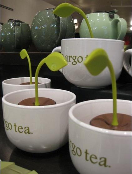 14 best bottled tea images on pinterest argo argos and. Black Bedroom Furniture Sets. Home Design Ideas
