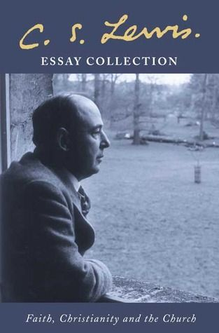 cs lewis epub download