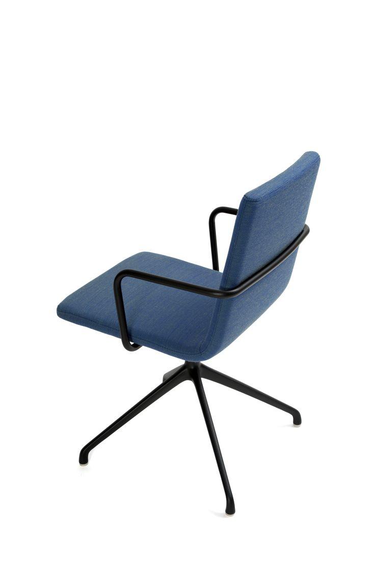 Basso SB Y, design Harri Korhonen