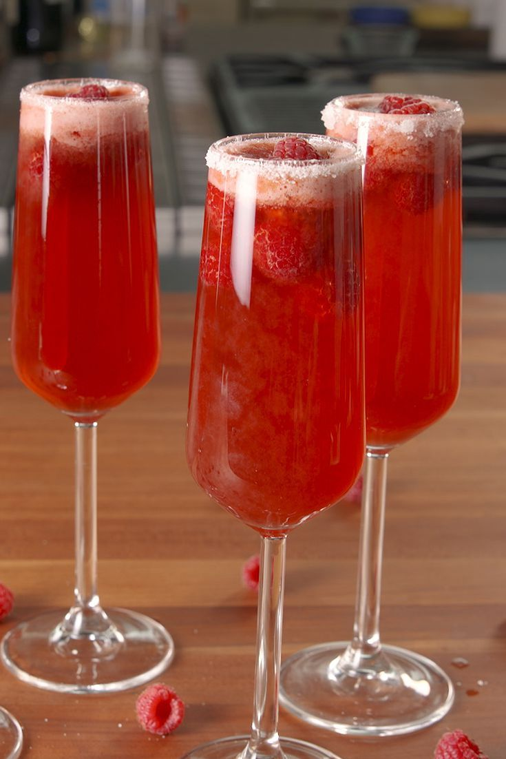 The 56 Most Delish Mimosas Easter Cocktail Recipes Easter Cocktails Brunch Cocktail Recipes