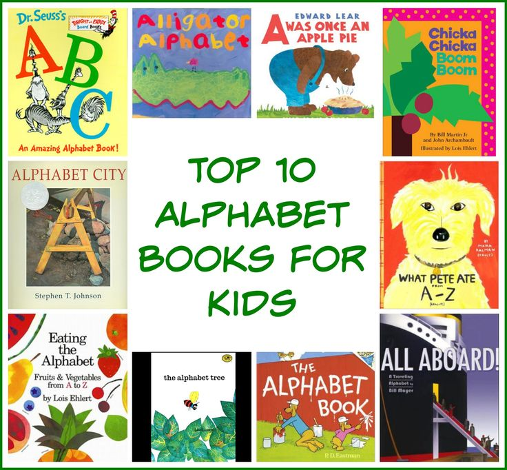 37 best letter books for kids images on pinterest alphabet book story for every letter of thealphabet making for one very large book fandeluxe Choice Image