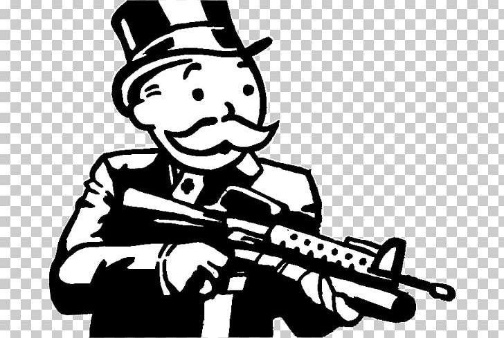 Monopoly Junior Rich Uncle Pennybags Painting Money Bag Png Alec Monopoly Art Artwork Black And White Bra Graffiti Characters Disney Pop Art Monopoly Man