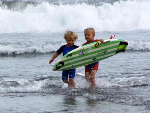 """Afbeeldingsresultaat voor """"local"""" surfdude"""