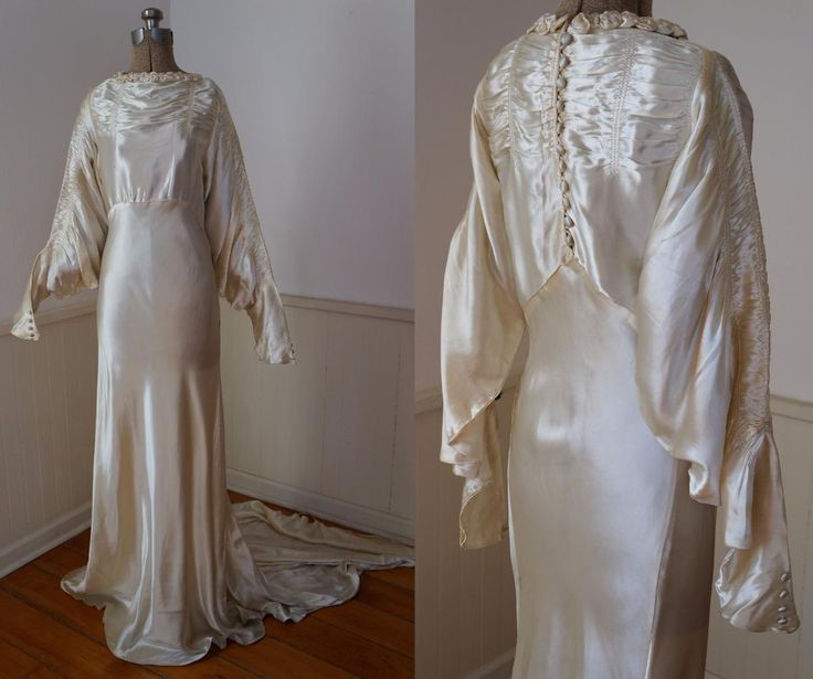 Wedding Altar Ebay: 1000+ Images About 1930's Wedding Fashions On Pinterest