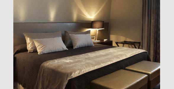 Matrimonio Bed Queen : Más de ideas increíbles sobre medidas cama king en