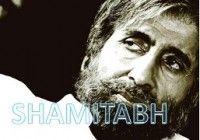 Shamitabh Movie 2015 Book Online Tickets