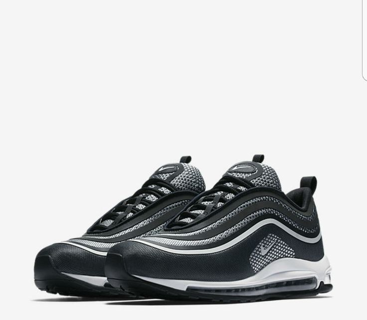 Best Sneakers, Sneakers Nike, Black Sneakers, Adidas Shoes, Air Max 97, Nike  Air Max, Sneaker Heads, Fashion Dresses, Fashion Shoes