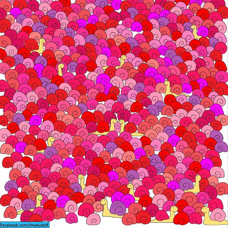 valentin6.png (1600×1600)