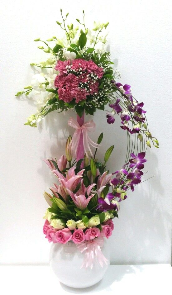 Register and get offers and discounts on www.princessaflowers.comYour best online florists. Call-04 2616116 #flowersdubai #onlineflorists #flowersshop #flowersdubai #flowersshopdubai #flowers delivery use #floral designers #princessaflowers.com #fresh flowers