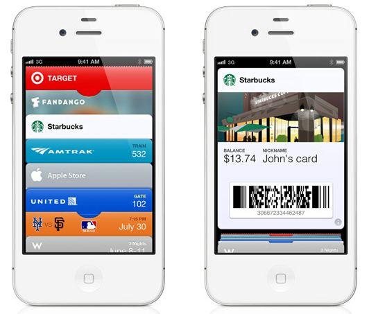 card app - Google 検索