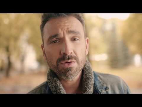 Adam Stachowiak - Wracam Co Noc - YouTube