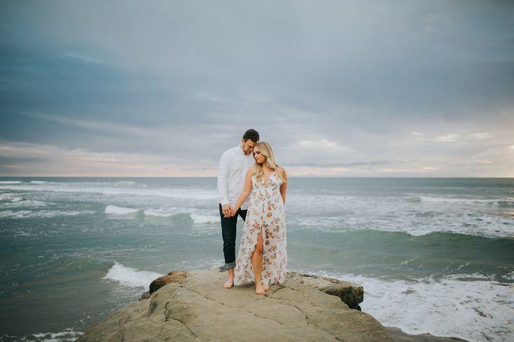 логинова свадебные фотографы калифорния только