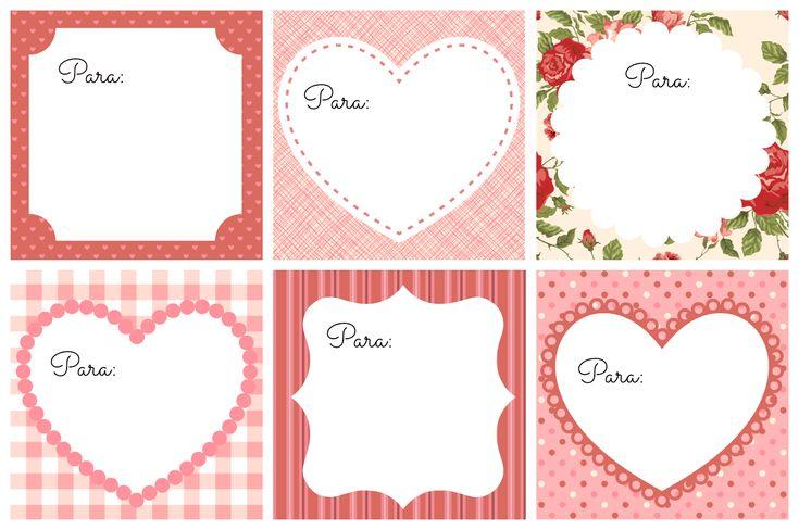 Personalizaci n de blogs blog sobre blogs como crear un - Como hacer tarjetas de navidad ...