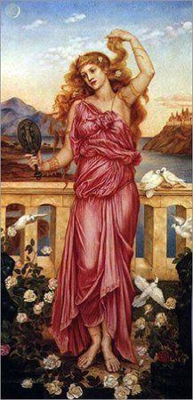 esta es una traduccion del soneto CLXVI de Luis de Argote y Gongora.  Eneste poema Gongora compra la belleza de una mujer con elementos de la naturaleza.