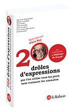 http://www.franceculture.fr/emission-tout-un-monde-l-arriere-pays-des-mots Alain Rey