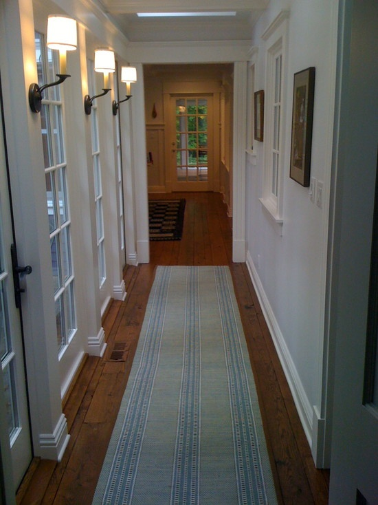 Pin On Hallway Ideas