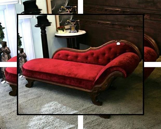 Chinese Furniture Antique Couches 1800 S Cheap Antique Furniture Near Me Elegant Living Room New Living Room Victorian Sofa