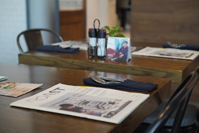 【バンコクまとめ】ホンマガ的、おすすめのプロンポンカフェ 2016