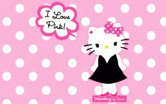 Free Hello Kitty Wallpaper and Backgrounds For Mobile