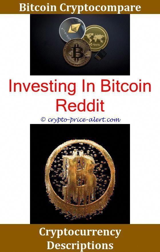 What Is Bitcoin Money,how to bitcoin m bitcoin bitcoin