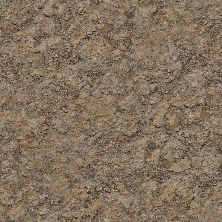 Seamless Dirt Ground texture by hhh316.deviantart.com on @DeviantArt