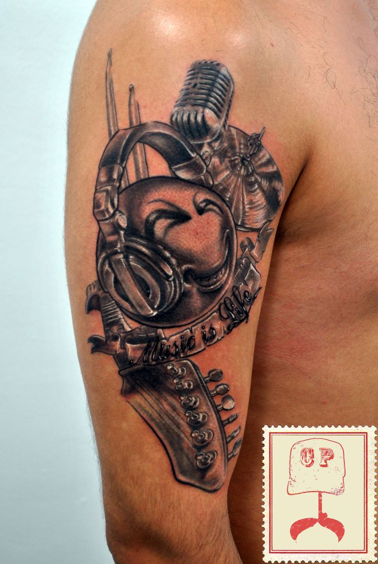 17 best images about new tattoo ideas on pinterest koi fish tattoo sleeve and drums. Black Bedroom Furniture Sets. Home Design Ideas