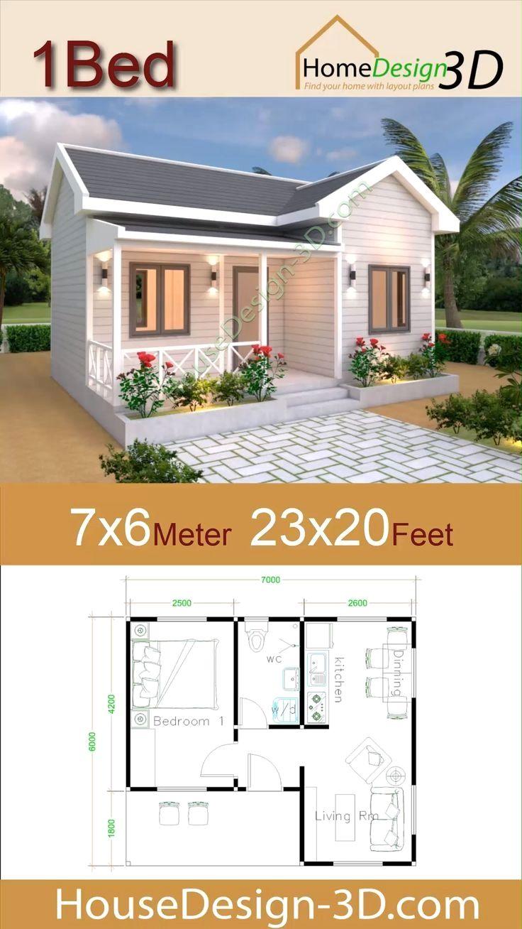 28 Fantastic Farmhouse Inspiration Design In 2020 Small House Design House Plans Sims House Plans