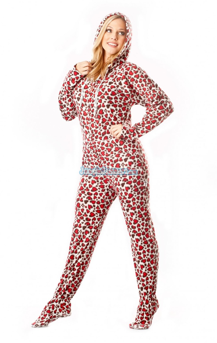 footed-pajamas-for-adult-petite-nude-topless-girl