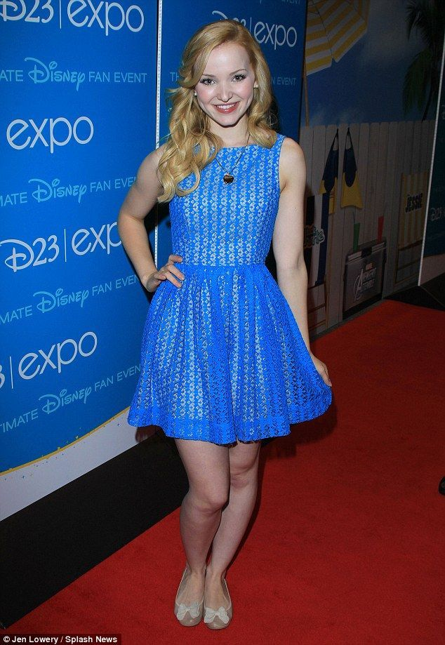 haircut near by 11 best liv and maddie me and isabelle s images on 4894 | 4c7138da4894ce6201434e75eb93230e dove cameron