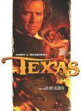 James A. Michener's Texas [DVD]