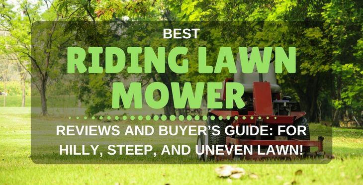 25+ unique Riding lawn mowers ideas on Pinterest   Yard ...