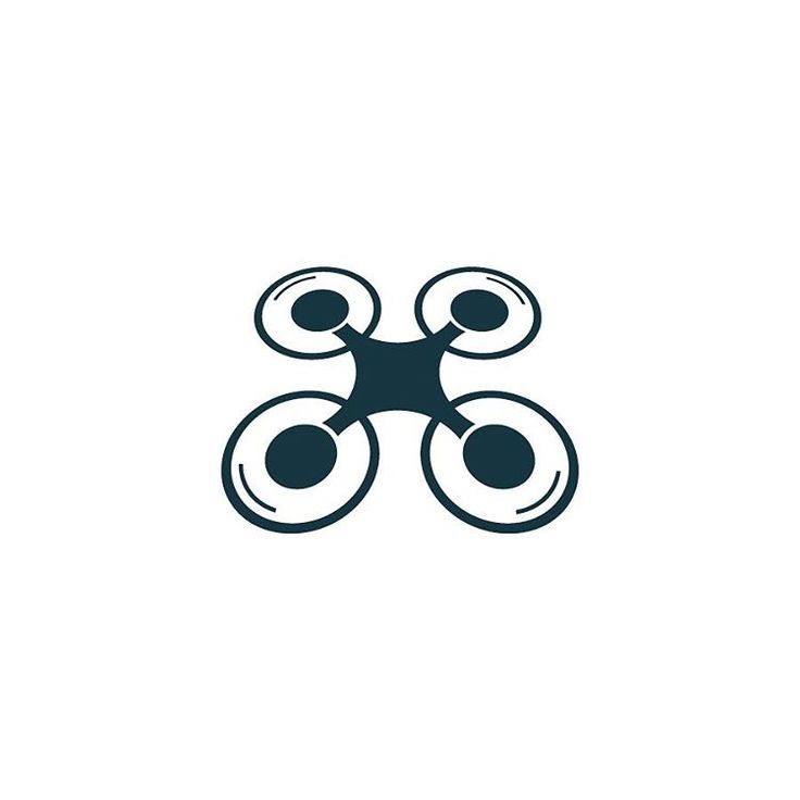 drone photography logo ideas with Multikopter on Multikopter additionally Logo For Photography  pany furthermore 124152 besides 805 Million Names Zlatan Ibrahimovic in addition Drone 31.