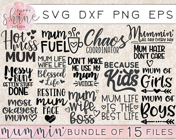 Pin On Svg Png Eps Dxf Cut Files