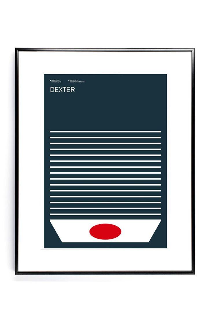 9 Best Icono Images On Pinterest Fibonacci Spiral Golden Ratio Dexter Dryer Motor Wiring Diagram Exergian How I Met Your Mother Image Republic