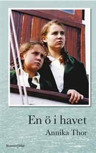 http://www.adlibris.com/se/product.aspx?isbn=9163833158 | Titel: En ö i havet - Författare: Annika Thor - ISBN: 9163833158 - Pris: 105 kr