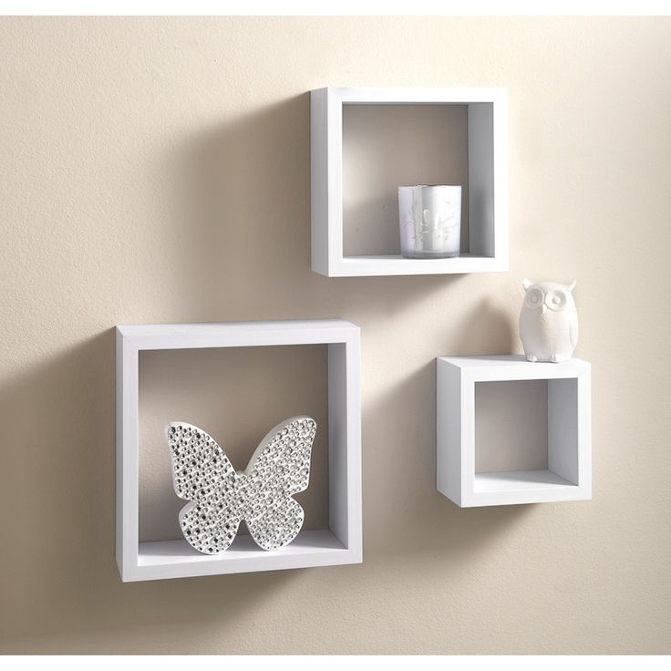Best 20 Cube Shelves Ideas On Pinterest