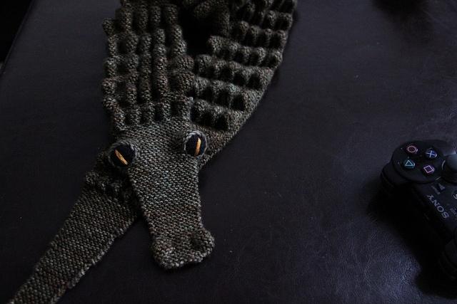 Les 232 meilleures images du tableau a tricot bb sur pinterest mod les de tricot animaux en - Tricot aiguilles circulaires magic loop ...