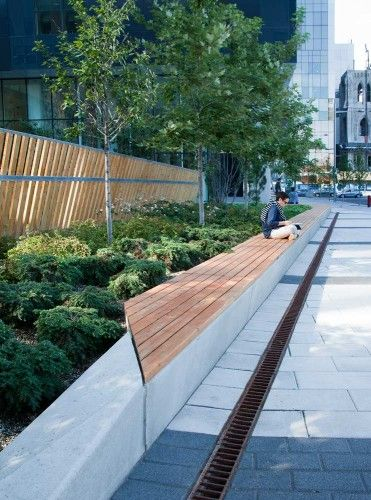 17 best images about lark on pinterest park in urban for Landscape architecture canada