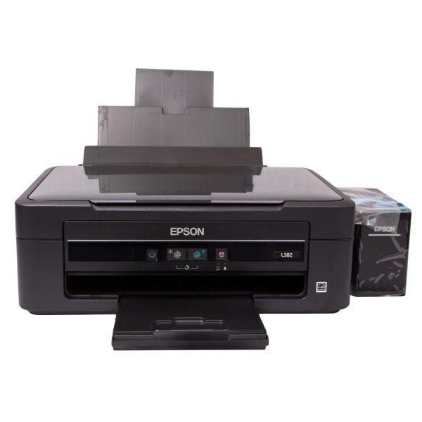 Black Hp 53a Toner Cartridge Q7553a Description Black Hp Q7553a Toner Cartridge Helping You To Create Official Style Documents The In 2020 Printer Epson Home Office