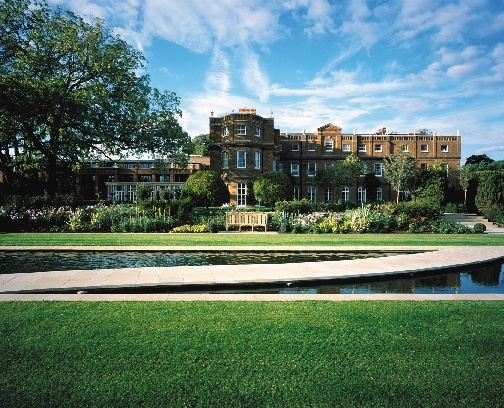 The Grove - London's Country Estate - Hertfordshire   #weddingvenueshertfordshire