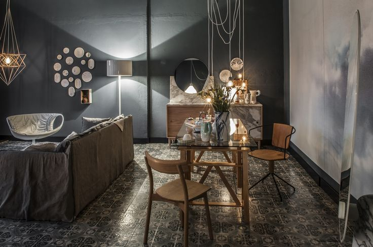 interior design by joana marcelino#joanamarcelino#domestic#MATTIAZZI#AnnaWesterlund#Wewood La Chance