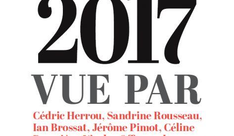 Le journal de BORIS VICTOR : à lire sur L'Humanité.fr - dimanche 31 décembre 20...
