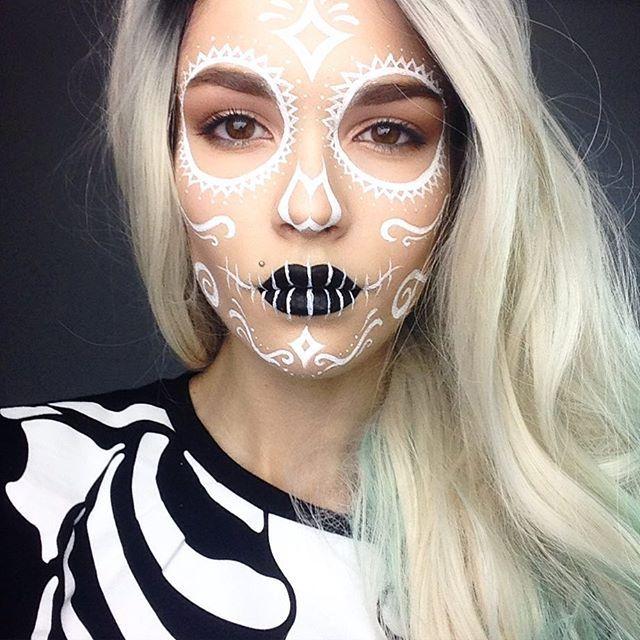looks de halloween habbo