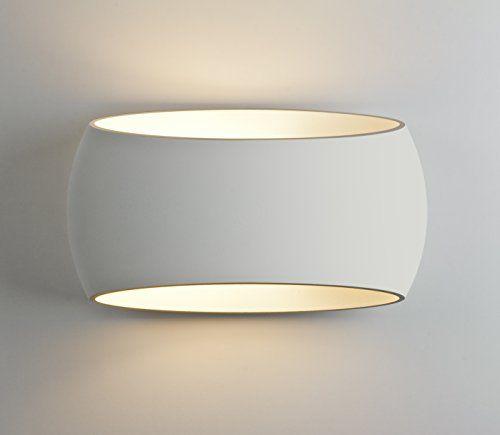 Aria Flush Wall Light Astro Lighting https://www.amazon.co.uk/dp/B00CXKTYFM/ref=cm_sw_r_pi_dp_x_5fTcAbZG4XT63