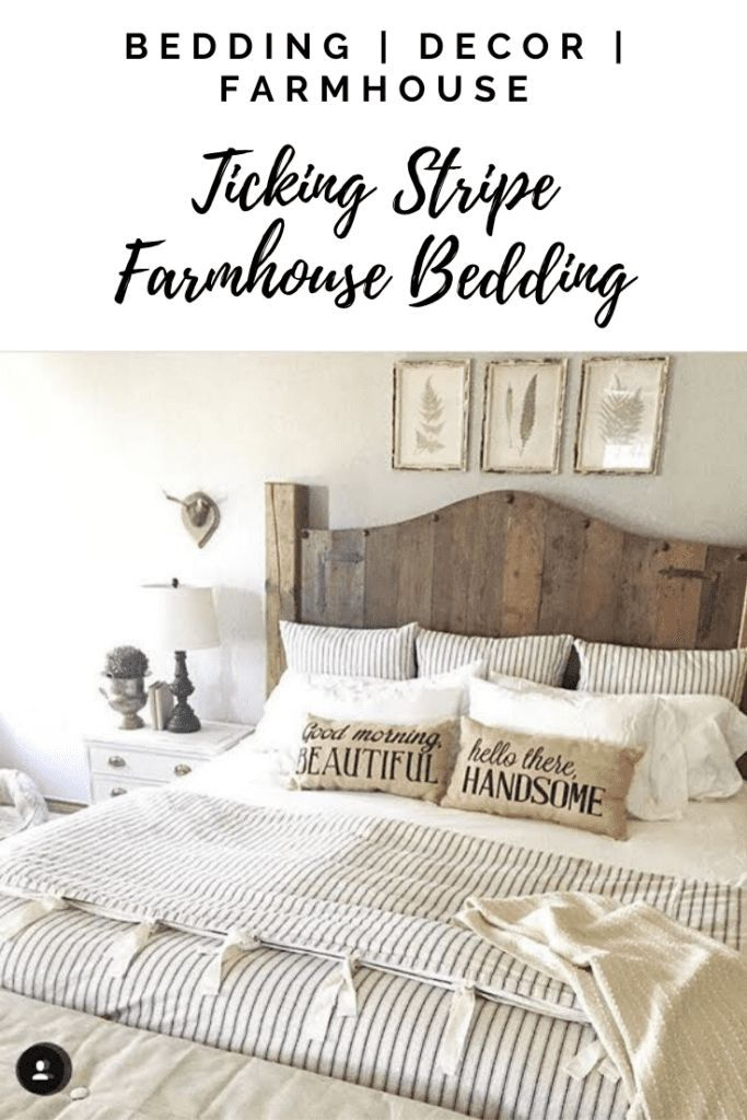 101 Best Laura Stewart Blog Images In 2020 Small Farm Hobby Farms Restoration In 2020 Farmhouse Bedding Farmhouse Bedding Sets Farmhouse Bedroom Decor